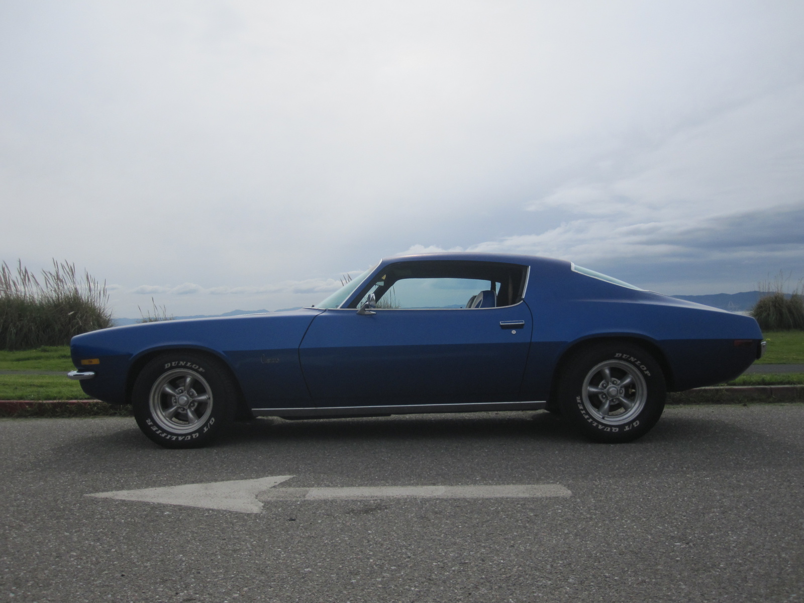1970 Chevrolet Monte Carlo 2 further 40223234 as well F Bodys 1970 73 further 1973 Chevrolet Camaro Pictures C3672 pi35766658 additionally 331031681658. on 1971 chevrolet camaro ss