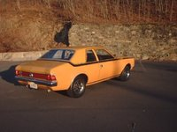 Picture of 1971 AMC Hornet, exterior, gallery_worthy