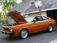 Picture of 1977 Toyota Corolla SR5, exterior, gallery_worthy