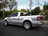 S331 Sport Truck