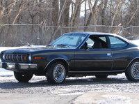 Picture of 1977 AMC Hornet, exterior
