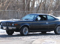 Picture of 1977 AMC Hornet, exterior