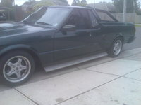 Picture of 1985 Ford Falcon, exterior, gallery_worthy