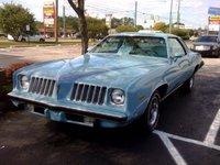 Wnchstrs75GA's 1975 Pontiac Grand Am, exterior, gallery_worthy