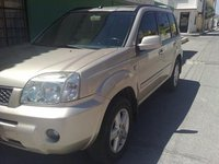 Picture of 2006 Nissan X-Trail, exterior