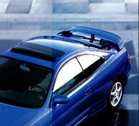 Picture of 1996 Toyota Celica GT Hatchback, exterior