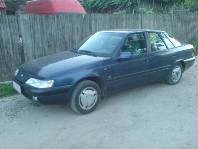 Picture of 1997 Daewoo Espero