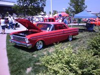 Picture of 1964 Ford Falcon