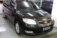 Picture of 2005 Toyota Vios