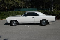 Picture of 1967 Chevrolet Malibu
