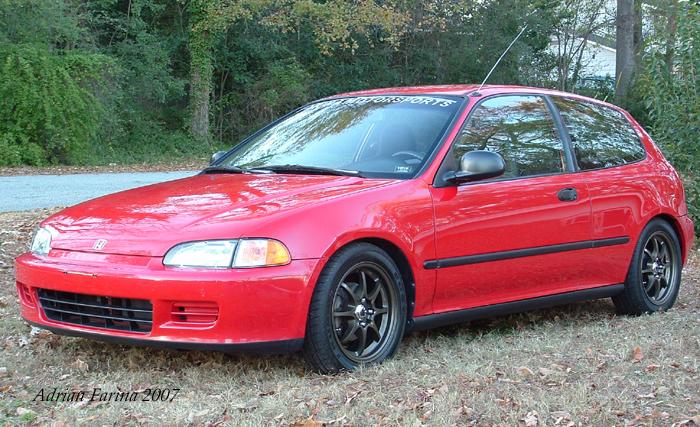 95 honda civic engine for sale  95  free engine image for