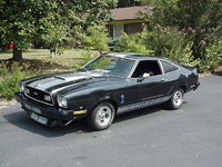 1976 Ford Mustang Hatchback, my dads pride and joy :P, exterior, gallery_worthy