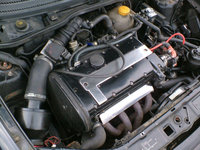 2001 Vauxhall Corsa, 1.2 engine in my car :) it's only a 1.2 but it does me until i can get a 2.0 TDI, engine, gallery_worthy