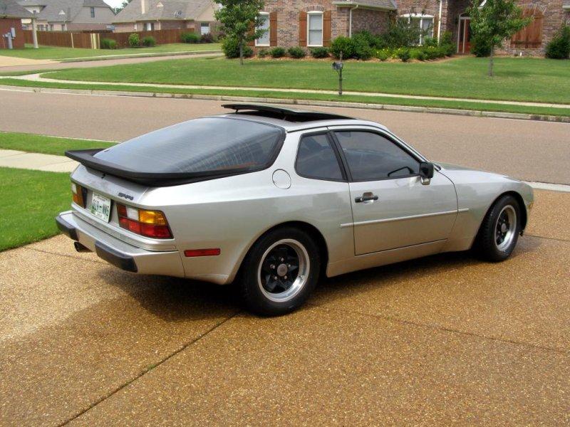 1987 porsche 944 turbo s jpg 800 215 600 porshe 411