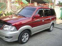 2007 Acura CSX Overview
