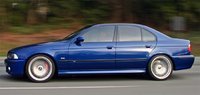 Picture of 2003 BMW M5, exterior, gallery_worthy