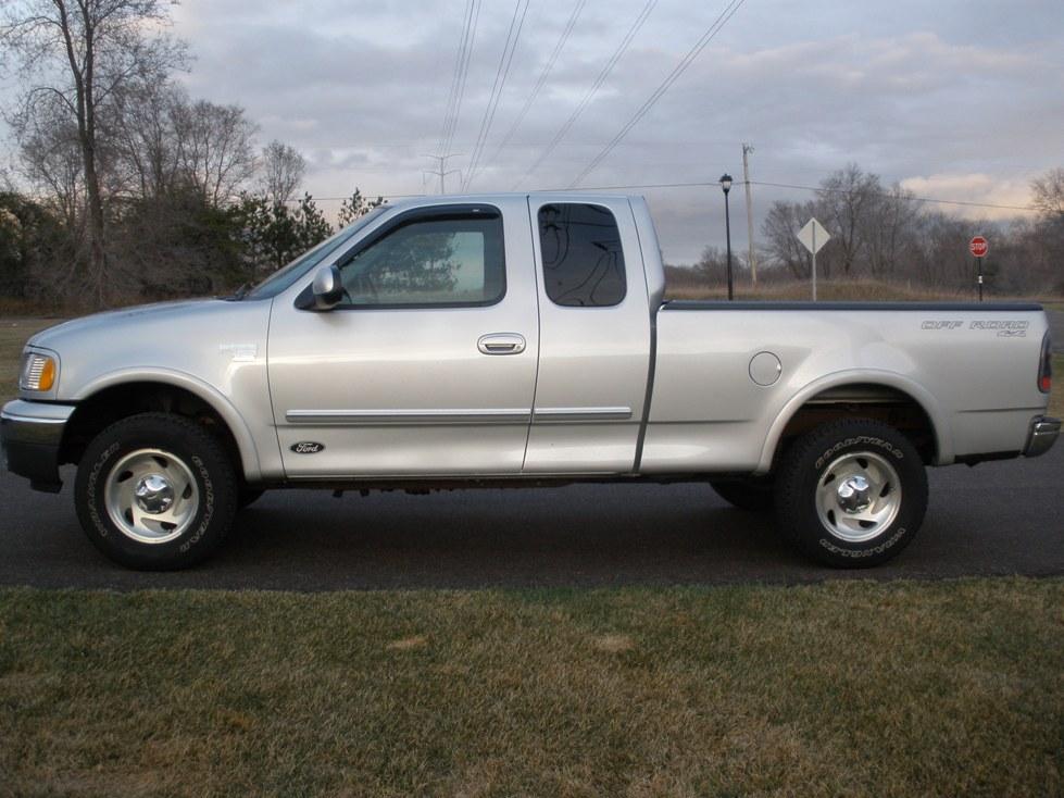 New Smyrna Chevrolet >> Car Dealerships Mullinax Ford New Smyrna In New Smyrna .html | Autos Weblog