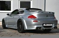 2005 BMW 6 Series, Grazi masinike :P, exterior, gallery_worthy
