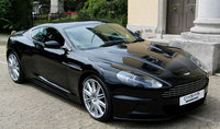 Picture of 2010 Aston Martin DBS, exterior, gallery_worthy