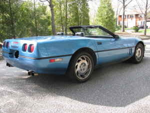 Chevrolet Corvette Questions - Cooling Fan Problem - CarGurus on motor relay, heater relay, horn relay, transmission relay, switch relay, actuator relay, wiper relay, battery relay, dimmer relay, air handler relay, coil relay, 24 v relay,