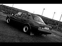 1989 Skoda 130 Overview