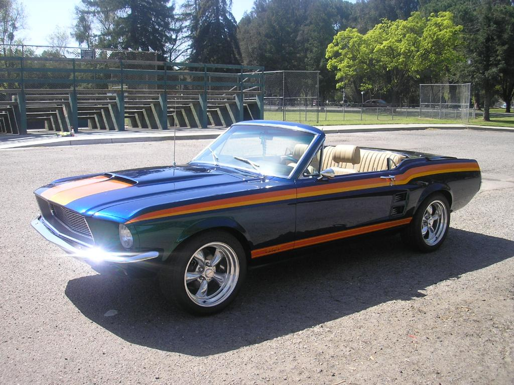 1967 Ford Mustang 50 Images New Hd Car Wallpaper Coupe 302 V8 Oldtimer Horsepower Pinterest Pictures Cargurus