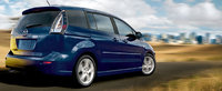 Picture of 2010 Mazda MAZDA5 Sport, exterior, gallery_worthy