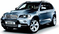 Picture of 2010 BMW X5, exterior, gallery_worthy