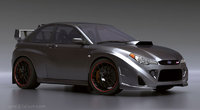 Picture of 2009 Nissan 350Z Roadster Enthusiast, exterior, manufacturer, gallery_worthy
