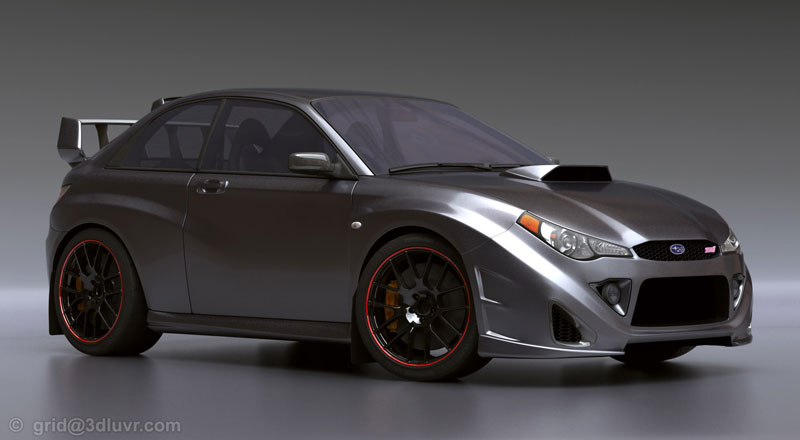 Picture of 2009 Nissan 350Z Roadster Enthusiast, exterior, manufacturer