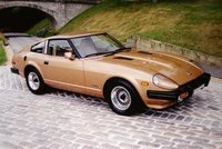 Picture of 1979 Datsun 280Z, exterior, gallery_worthy
