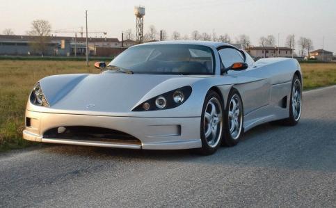 Chevrolet Corvette 2010 Specs