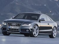 Picture of 2010 Audi A5 3.2 quattro Prestige Coupe AWD, exterior, gallery_worthy
