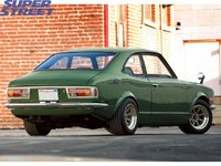 Picture of 1974 Toyota Corolla SR5 Coupe, exterior