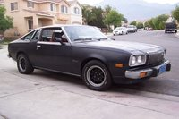 Picture of 1976 Mazda Cosmo, exterior, gallery_worthy