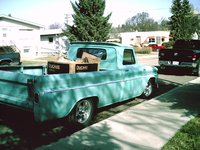 Picture of 1973 GMC C/K 10, exterior