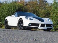 Picture of 2010 Chevrolet Corvette ZR1 1ZR, exterior