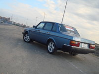 Picture of 1986 Volvo 240, exterior, gallery_worthy