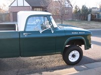 Picture of 1965 Dodge Power Wagon, exterior