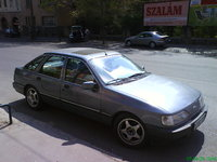 Picture of 1989 Ford Sierra, exterior, gallery_worthy