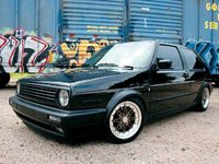 Picture of 1985 Volkswagen GTI, exterior, gallery_worthy
