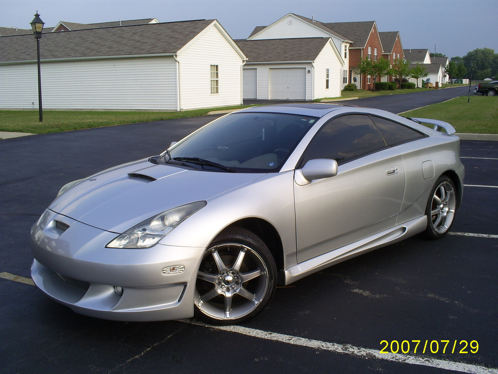 2000 toyota celica ts related infomation specifications weili automotive network. Black Bedroom Furniture Sets. Home Design Ideas