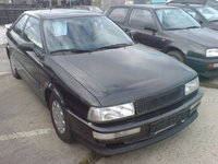 Picture of 1990 Audi 90 Quattro coupe, exterior, gallery_worthy
