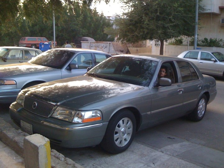 ford lincoln ls 2004 owners manual pdf download