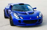 Picture of 2009 Lotus Exige S 260