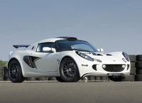 Picture of 2009 Lotus Exige S 260, gallery_worthy