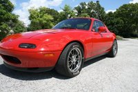 Picture of 1996 Mazda MX-5 Miata Base, exterior