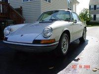 Picture of 1971 Porsche 911, exterior