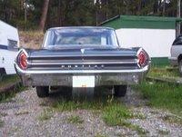 1962 Pontiac Laurentian picture, exterior