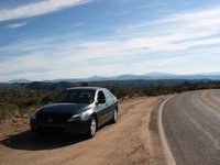 Picture of 2004 Honda Accord LX V6, exterior, gallery_worthy